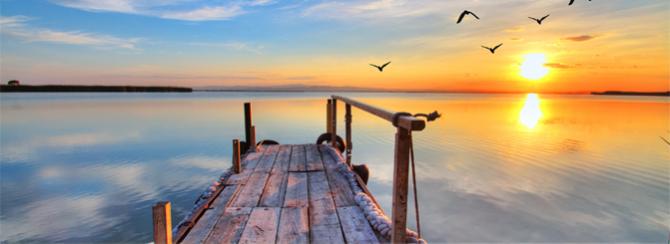 'Cherchez votre sincérité :  essayer de respecter ce devoir envers vous-même'. Sélim Aïssel