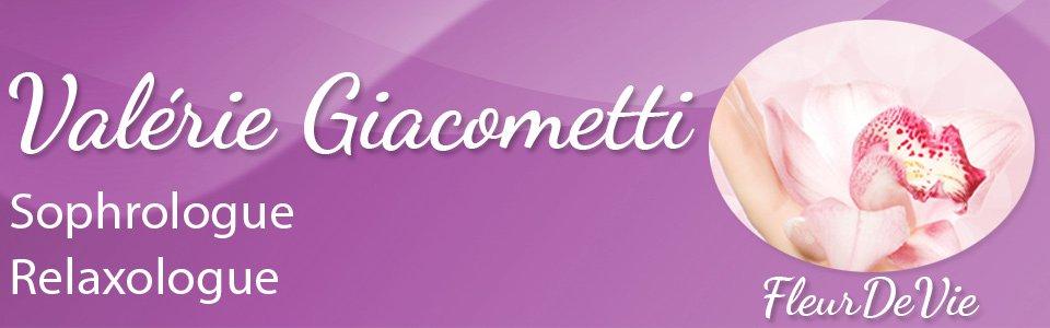 Logo CABINET VALERIE GIACOMETTI